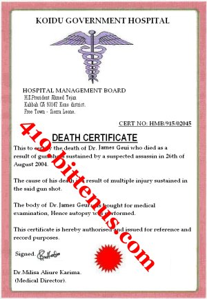 Sample death certificate request letter gallery certificate sample letter requesting death certificate gallery certificate sample letter requesting death certificate choice image sample letter yelopaper Gallery