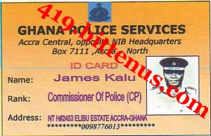 Com._James_Kalu___Police_ID_Card