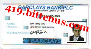 MY_BARCLAY_BANK_STAFF_1D._CARD