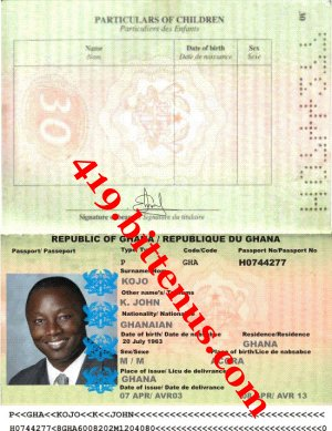 PASSPORT_KOJO