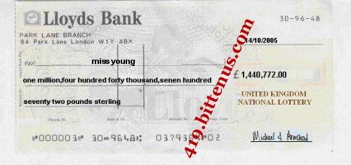 419ttenus checks lloyds bank 1440772 ccuart Images