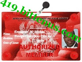 MY_IDENTIFICATION_CARD