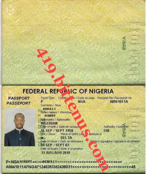 passport_Barr_Robert_Kenolly