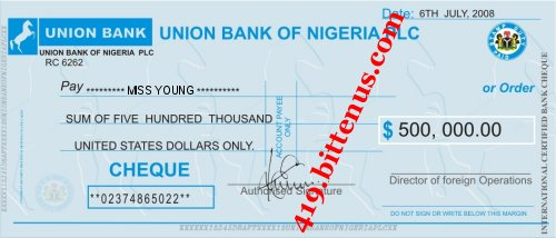 Union_bank_draft