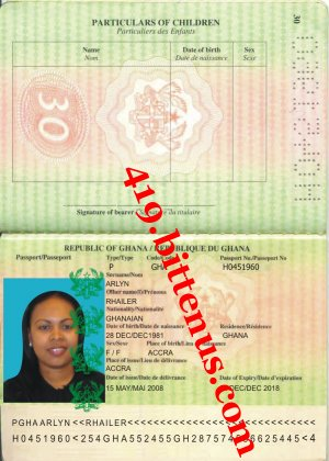 arlyns passport