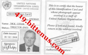 MY_WORK_ID_UNITED_NATIONS