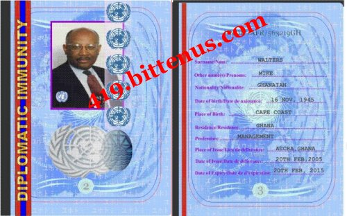 Un_diplomatic_passport_page_2