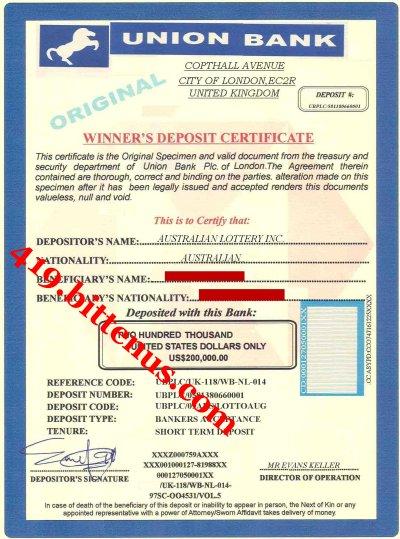 Sample bank certificate of deposit of paid up capital images sample bank certificate of deposit of paid up capital image sample bank certificate of deposit of yadclub Gallery