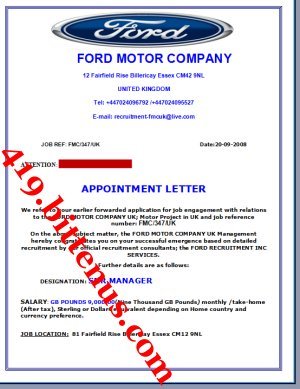 ford motor compamy. Cars Review. Best American Auto & Cars Review