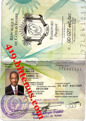International_Passport_Copy