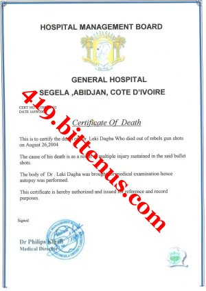 Death_Certificate_of_Dr_Dagba