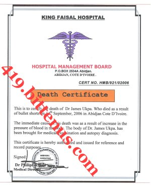 Death_certificate_of_dr_james_ukpa