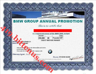 BMW_LOTTERY_CERTIFICATE