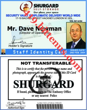 COPY_OF_MY__WORKING_ID_CARD