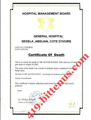 THIS_IS_THE_DEATH_CERTIFICATE