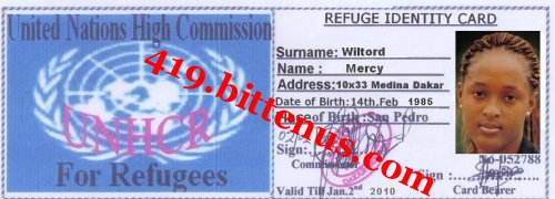 Mercy_refugee_identity_card