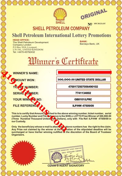 nigerian 419 online dating scam