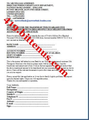 sollicitatiebrief advocatenkantoor motivatiebrief juridisch medewerker   sollicitatiebrief juridisch  sollicitatiebrief advocatenkantoor