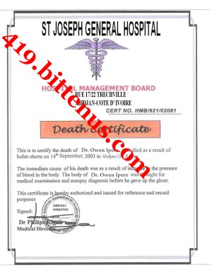 Death_certificate_for_Dr_Owen _Ipere(2)-1