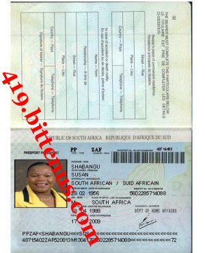 Passport_Copy_Mrs_Shabangu1