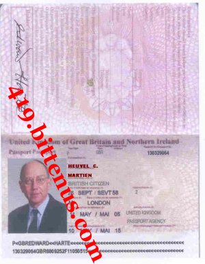 Heuvel_passport