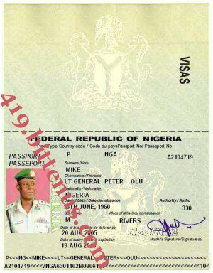 Lt_general_peter_olu_passport_int