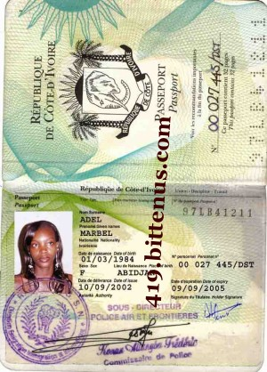 MY_PASSPORT_MARBEL