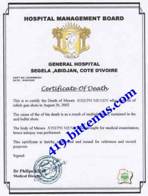 Death_certificate_of_Dr_Joseph_L_Mendy_1