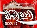 Coca  Cola  wallpapers  800 X  600