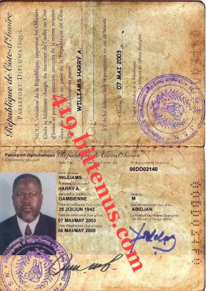 WILLIAMS_PASSPORT
