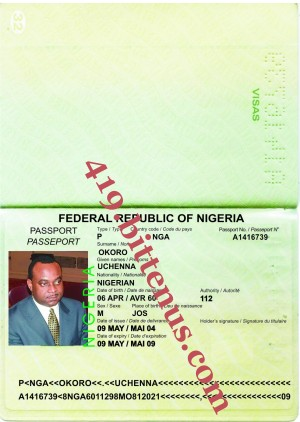 UCHENNA PASSPORT JPG