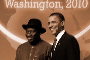 http://www.csmonitor.com/var/ezflow_site/storage/images/media/images/2010/0413/0413-nuclear-summit-goodluck-jonathan/7719125-2-eng-US/0413-nuclear-summit-Goodluck-Jonathan_full_600.jpg