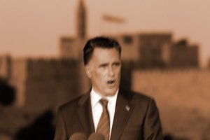 0730-romney-audit-irs_full_600