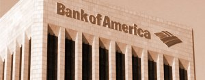Bank of America says it will review working conditions after an  intern's death. (Fred Prouser/Reuters)