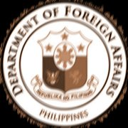 180px-Seal_of_the_Department_of_Foreign_Affairs_of_the_Philippines