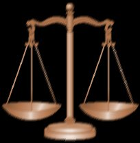 File:Scale of justice 2.svg