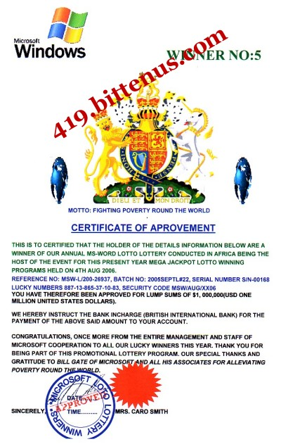 APROVAL_CERTIFICATE
