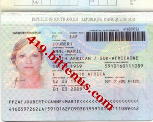 Anne_Marie_Joubert_PASSPORT