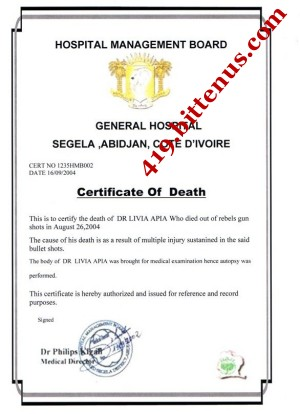 DEATH_CERTIFICATE_OF_LATE_DR_LIVIAAPIA