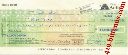 Draft_Cheque