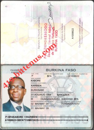 INTERNATIONAL PASSPORT_KARBIEN_1_1