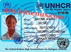 MY_REFUGEE_ID_CARD_1_