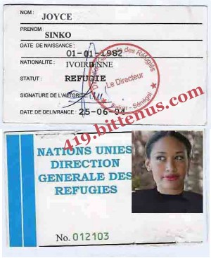 My_UN_refugee_ID_CARD