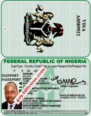 Prof1._Charles_Soludo.___MY_INTERNATIONAL_PASSPORT