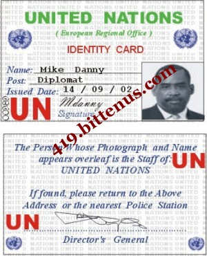 id_card_for_danny
