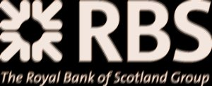 800px-Royal_Bank_of_Scotland_logo