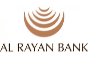 Image result for al rayan logo
