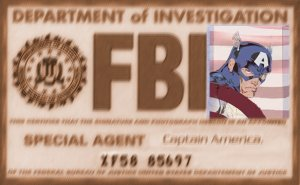 http://www.artforthemasses.us/gallaria/GalleryImages/FBI-Card.jpg