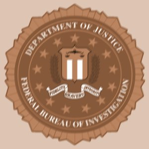 FBI_Logo_round_sticker