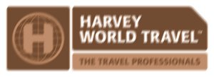 Harvey_World_Travel